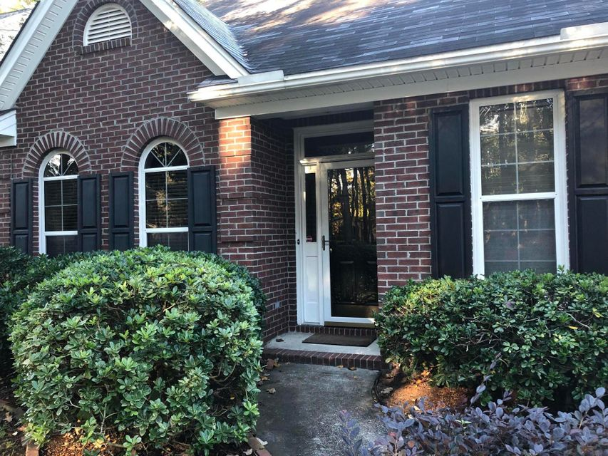 1269 Sam Snead Drive Mount Pleasant, SC 29466