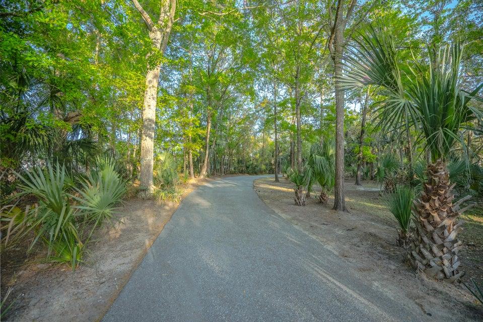 1862 Peaceful Way Mount Pleasant, SC 29464