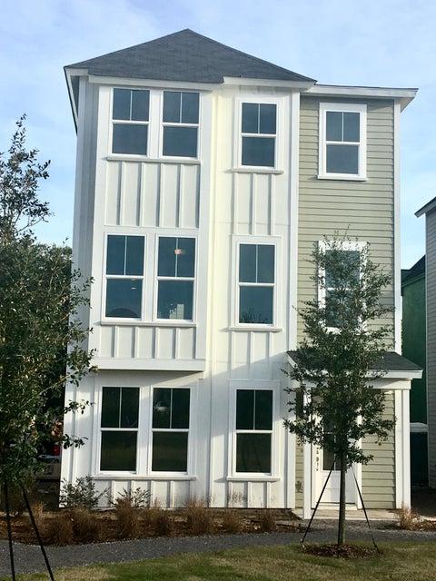 4475 Newmans Alley North Charleston, SC 29405