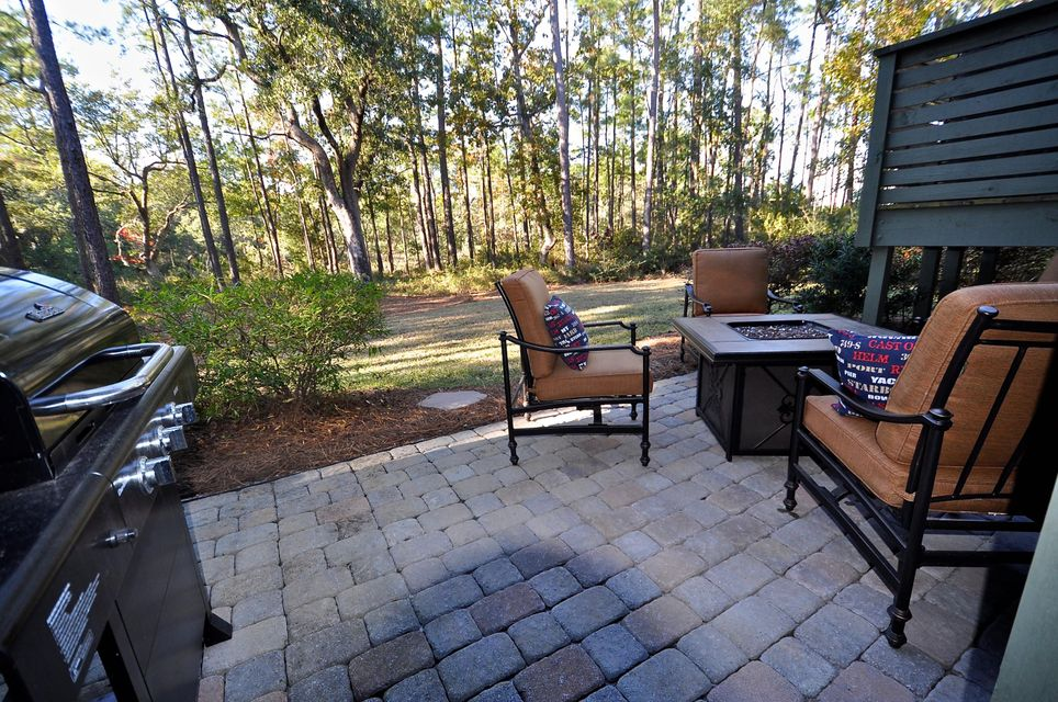 233 Slipper Shell Court Mount Pleasant, SC 29464