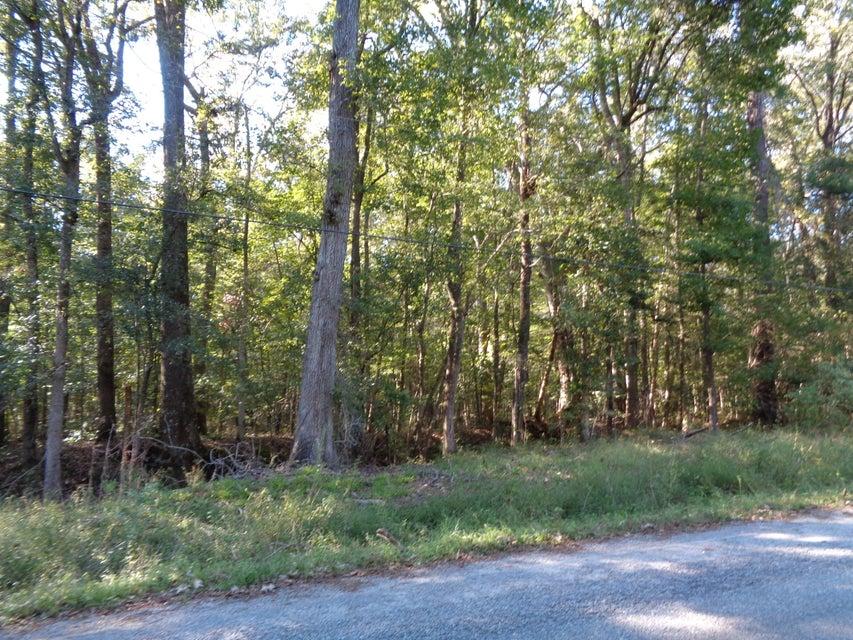 18 C Twin Lakes Drive Summerville, SC 29483