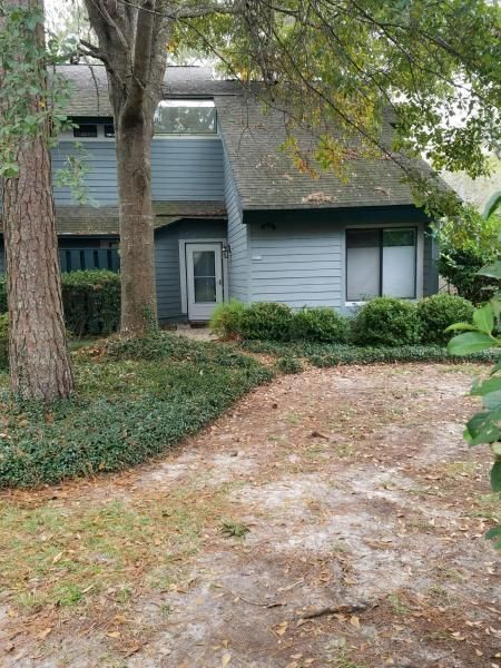 1109 Hidden Cove Drive Mount Pleasant, SC 29464