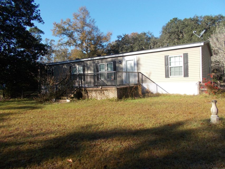 5107 Highway 174 Hollywood, SC 29449
