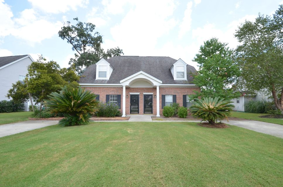 1681 Baltusrol Lane Mount Pleasant, SC 29466