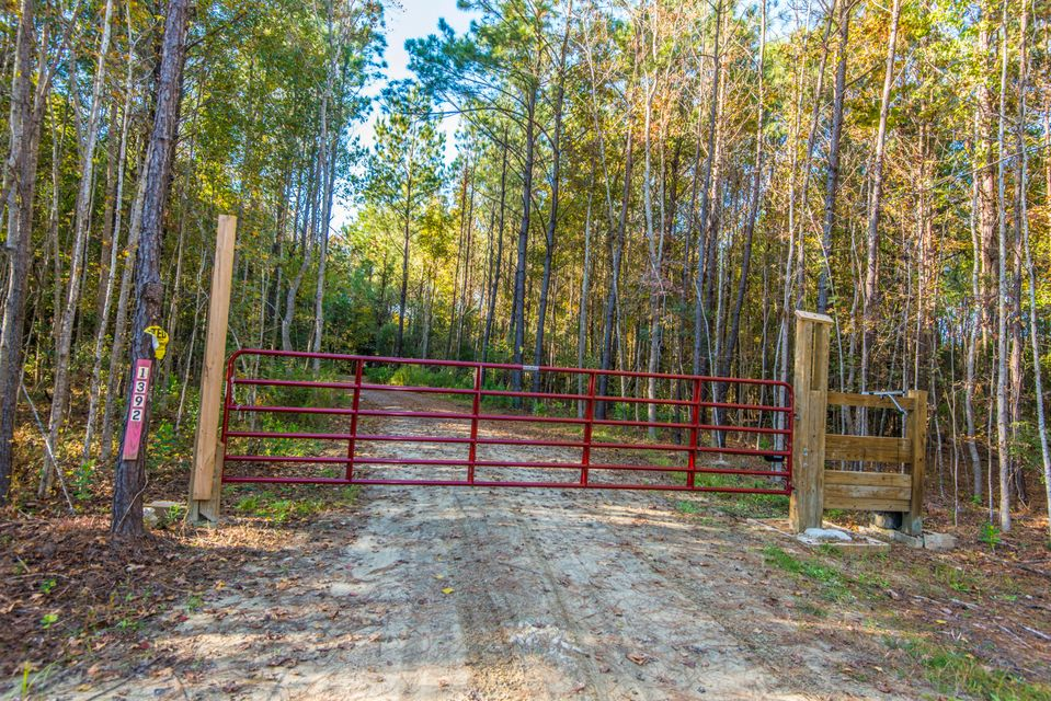1392 Cedar Plantation Lane Awendaw, SC 29429