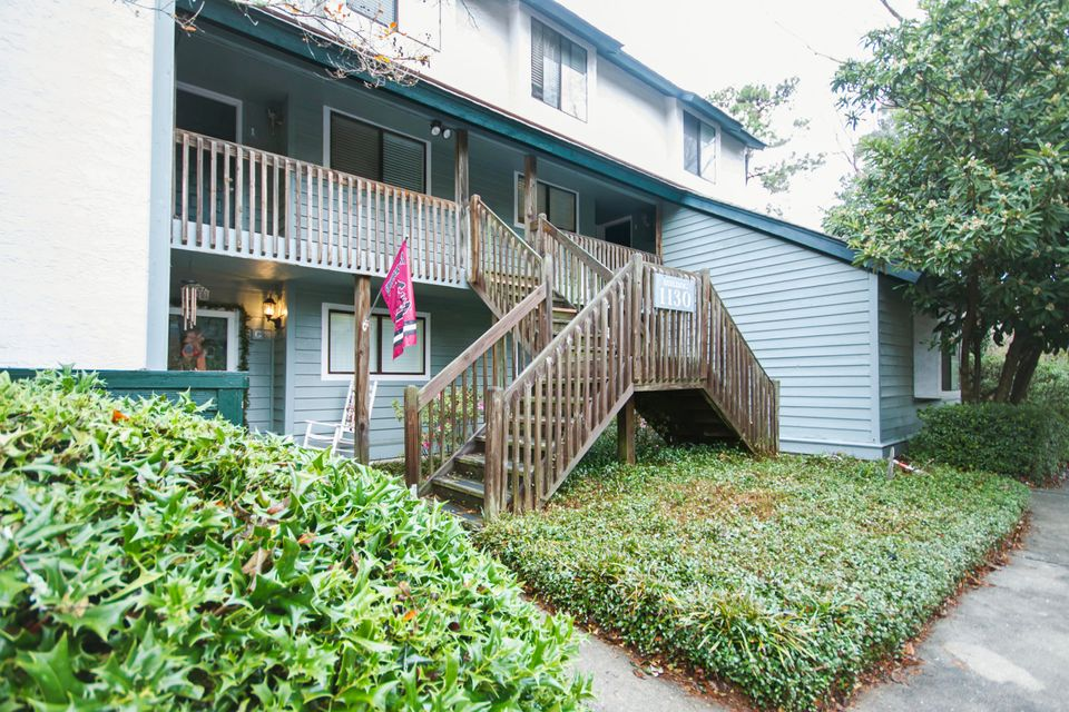 1130 Silent Harbor Court Mount Pleasant, SC 29464
