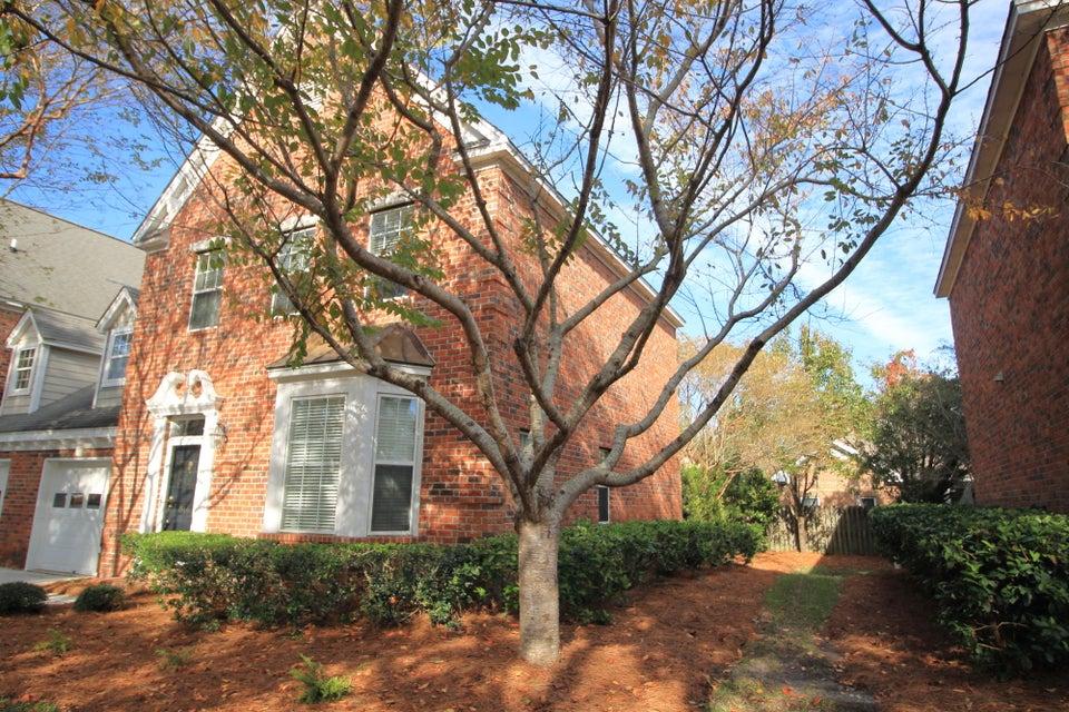 844 Fountain Lane Mount Pleasant, SC 29464