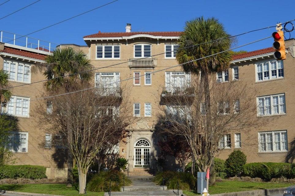 63 Rutledge Avenue Charleston, SC 29401