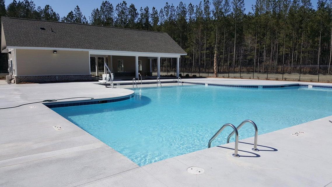 415 Sanctuary Park Drive Summerville, SC 29486