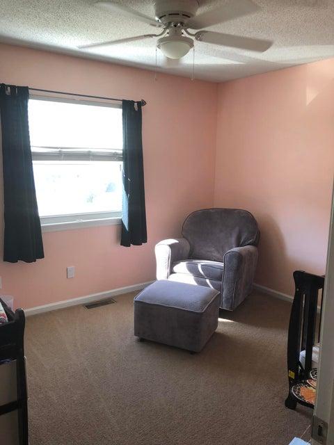 106 Greenbriar Place Summerville, SC 29486