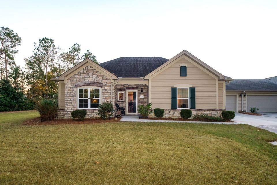 204 Village Stone Circle Summerville, SC 29486