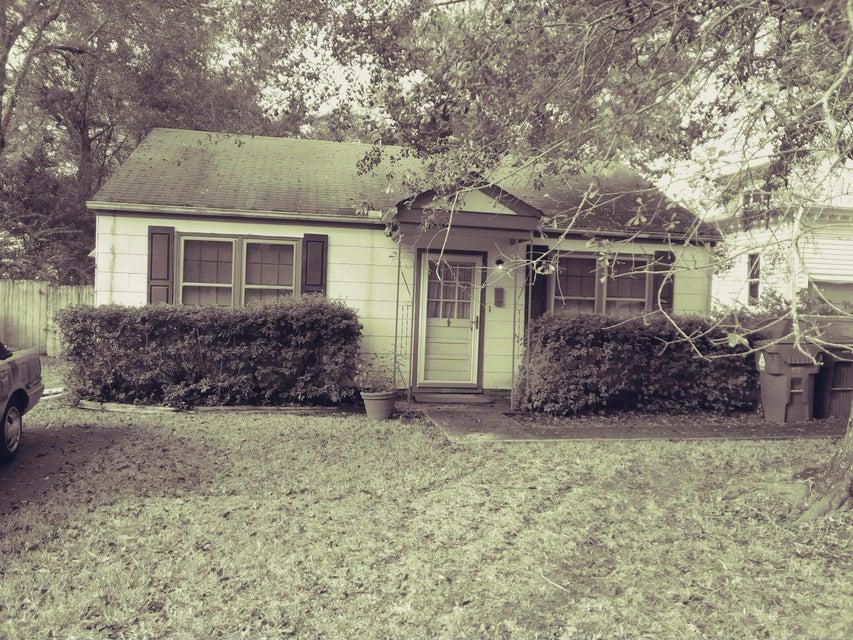 756 Atlantic Street Mount Pleasant, SC 29464