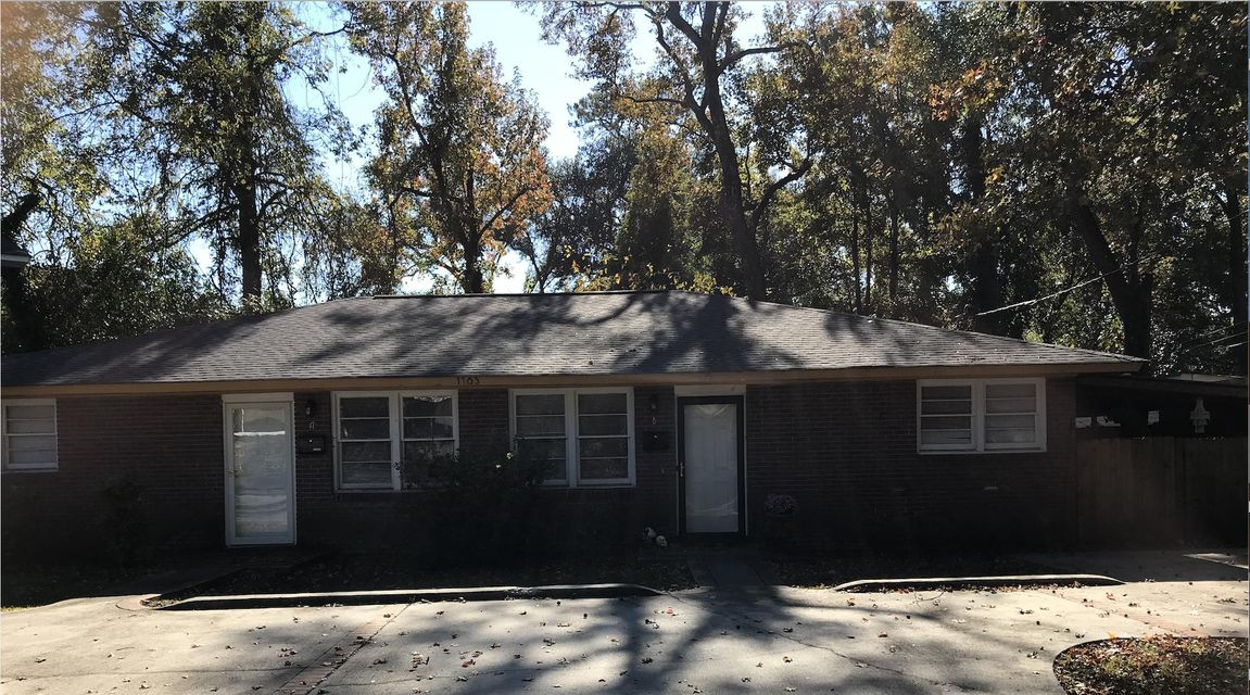 1185 Marigold Street North Charleston, SC 29405