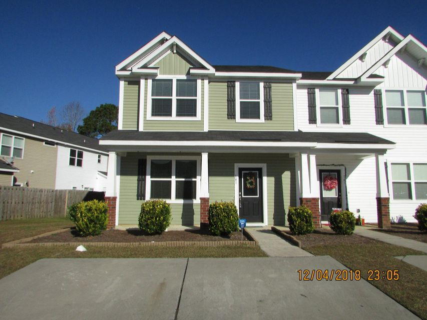 141 Hidden Palms Boulevard Summerville, SC 29485