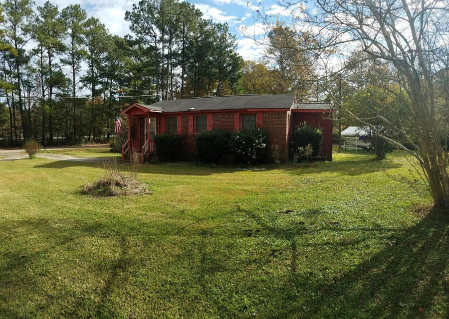 150 Judy Hill Drive Ladson, SC 29456