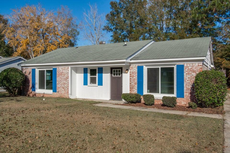 3248 Starlett Avenue North Charleston, SC 29420