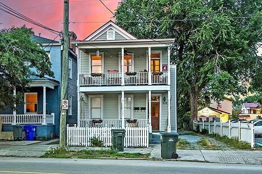 Featured Properties - TIFT Properties