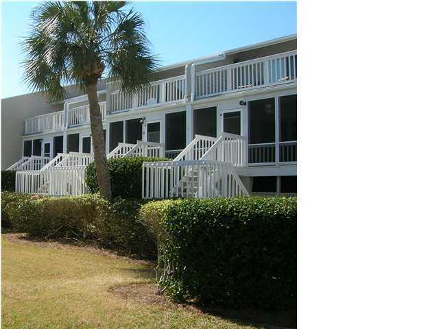 57 Beach Club, Isle of Palms, SC 29451