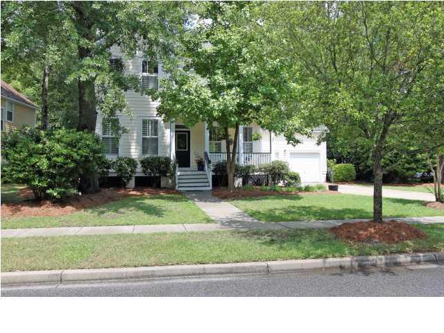 968 Etiwan Park Street, Charleston, SC 29492