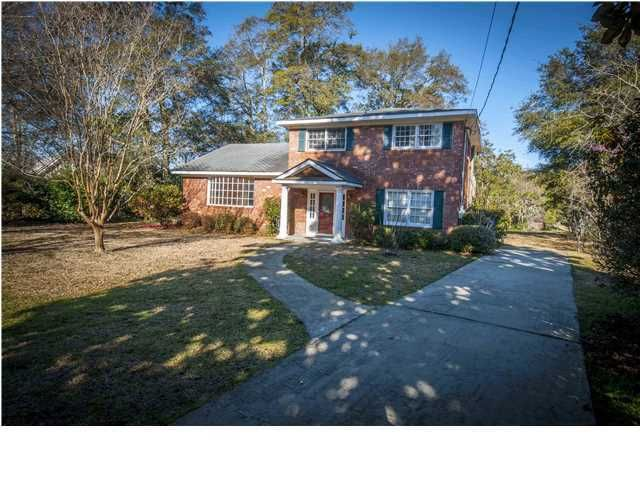 678 Edmonds Drive, Charleston, SC 29412