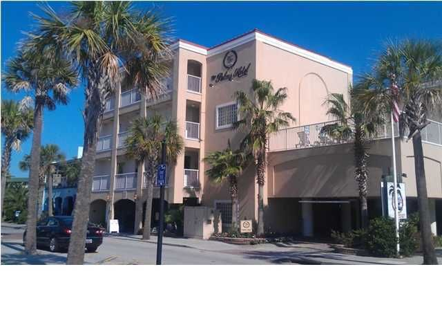 1126 Ocean Boulevard, 3UNITS, Isle of Palms, SC 29451