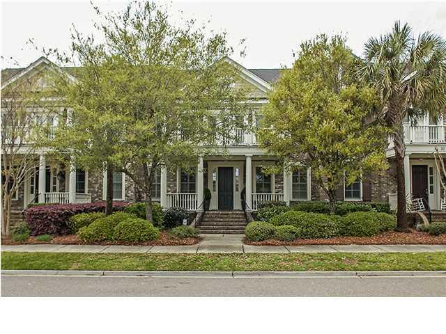 22 Grove Lane, Charleston, SC 29492