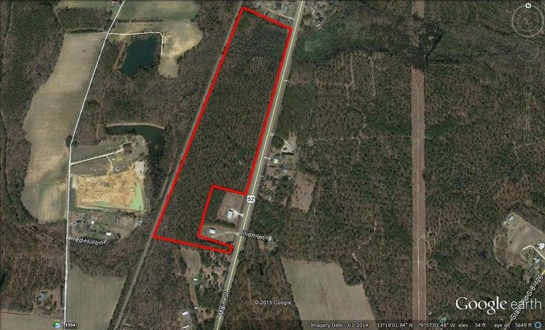 Charleston SC, Mount Pleasant, and Daniel Island Homes for Sale
