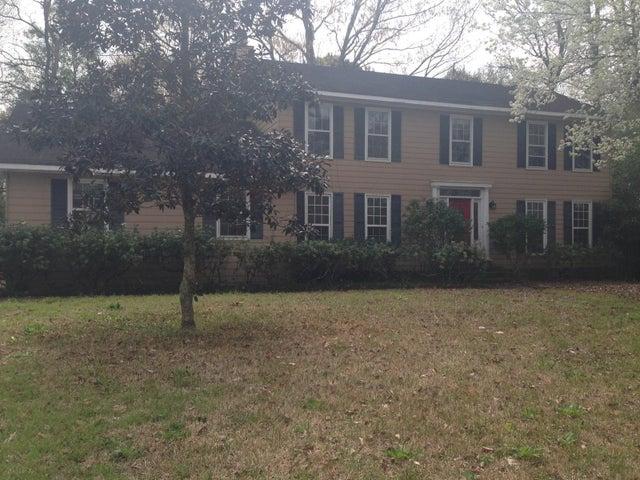 2103 Fife Lane, Charleston, SC 29414