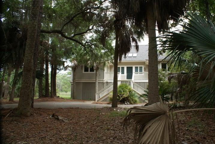 2963 Deer Point Drive, Seabrook Island, SC 29455