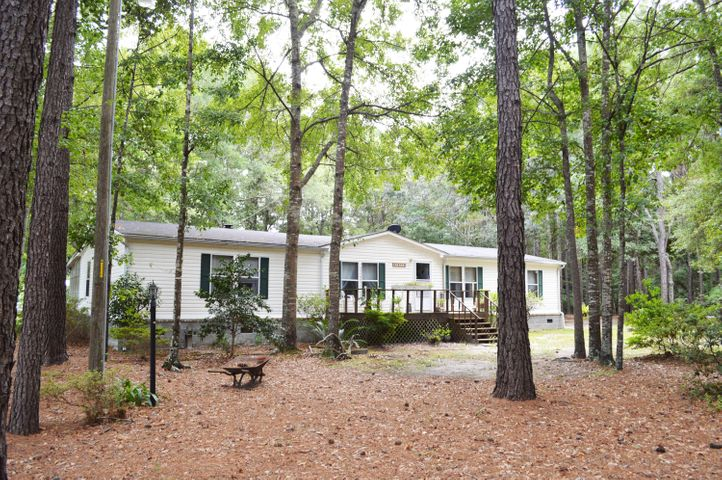 7271 George Washington Lane, Awendaw, SC 29429