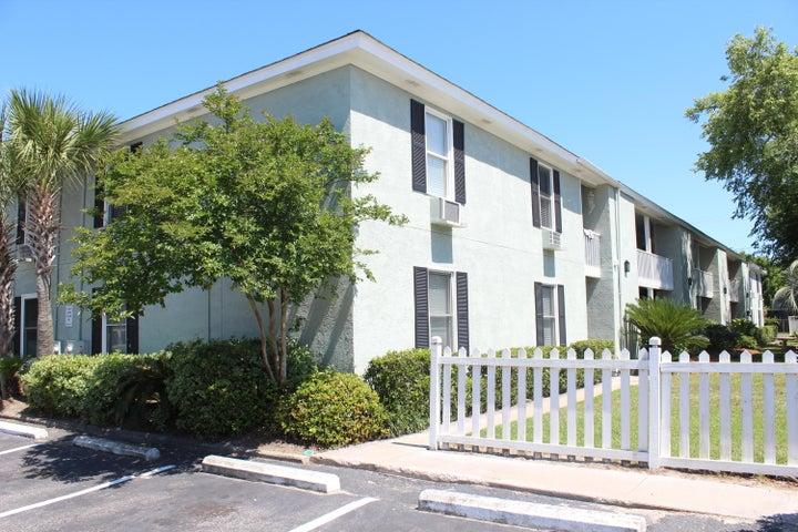 Island House Condo