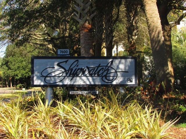 7600 Palmetto Drive, Isle of Palms, SC 29451