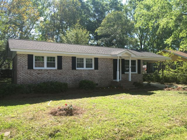 322 Mary Scott Drive, Goose Creek, SC 29445