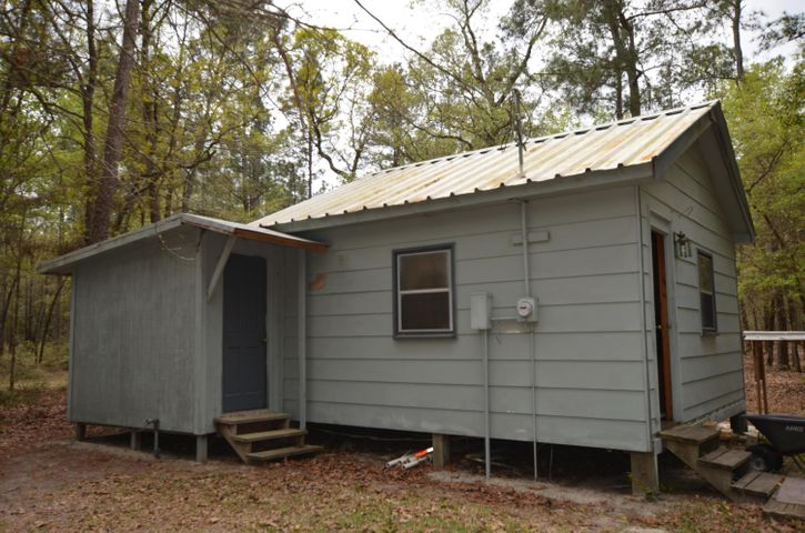 619 Scenic, Jamestown, SC 29453