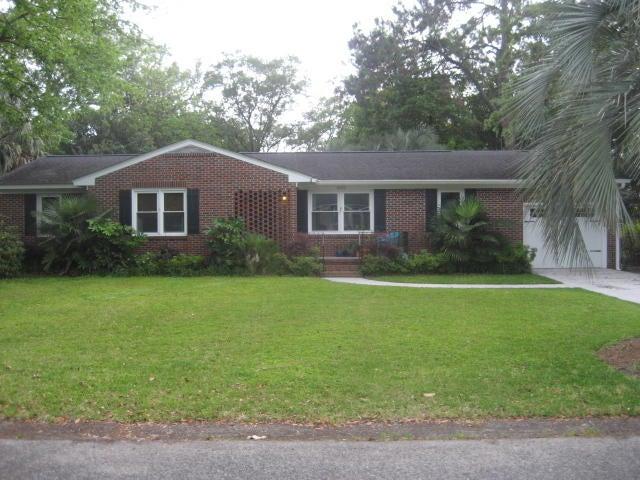 1835 Alice Drive, Charleston, SC 29407