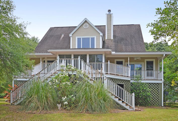 country homes luxury estates for sale in charleston sc. Black Bedroom Furniture Sets. Home Design Ideas