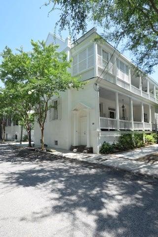 Charleston, SC 29401