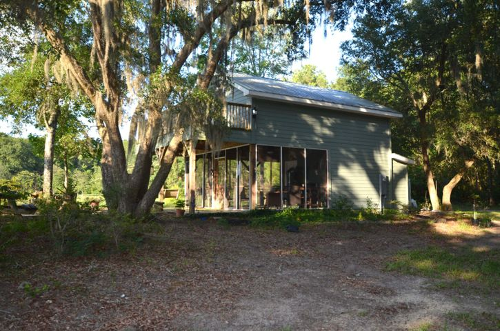 1189 HARRIS LANDING Road, Georgetown, SC 29440