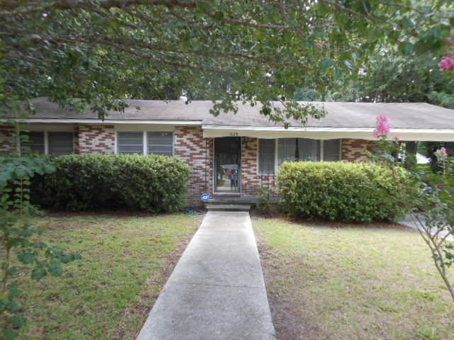 1625 Woodcrest Avenue, Charleston, SC 29407
