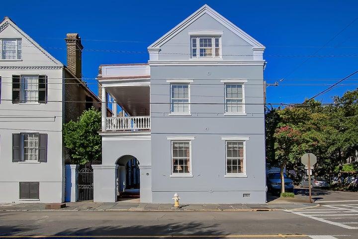 89 Rutledge Avenue, Charleston, SC 29401