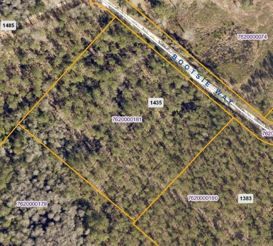 9-E Bootsie Way, McClellanville, SC 29458