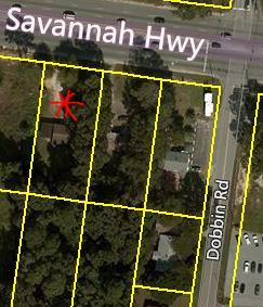 2513 Savannah Highway, Charleston, SC 29414