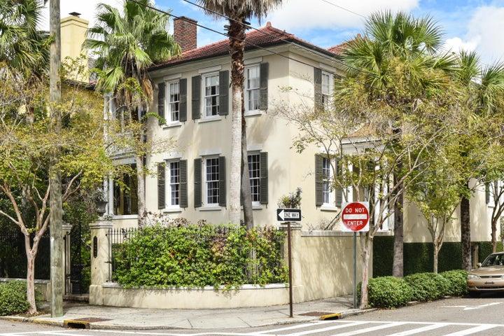 122 Battery Street, Charleston, SC 29401