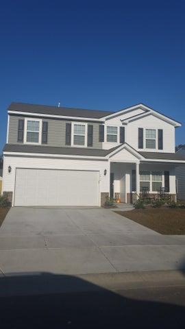 1814 Corvina Drive, Charleston, SC 29414