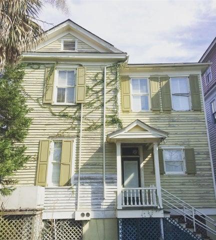 49 Ashley Avenue, Charleston, SC 29401