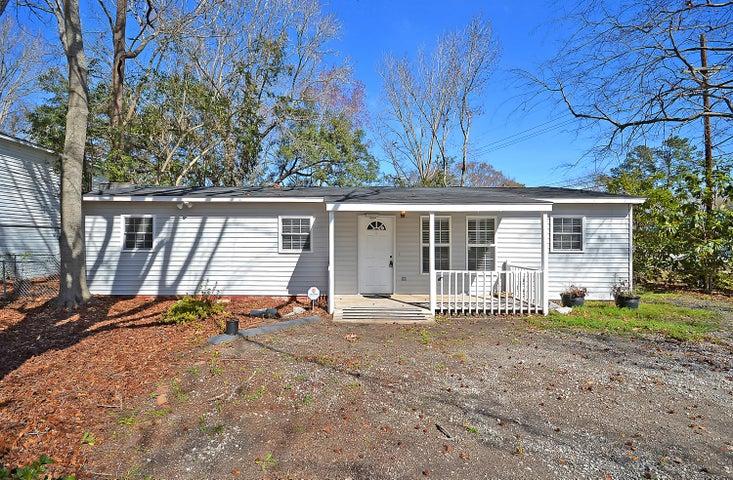 1804 Meadowlawn Drive, Charleston, SC 29407