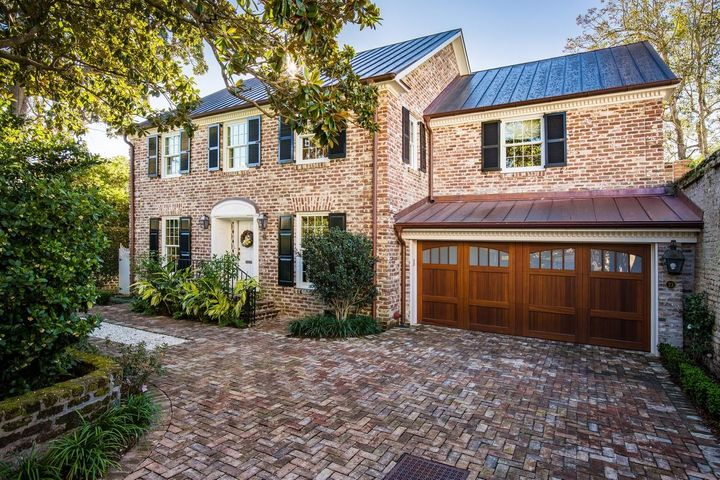 23 Longitude Lane, Charleston, SC 29401