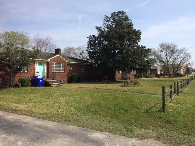 3 Cunnington Avenue, Charleston, SC 29405