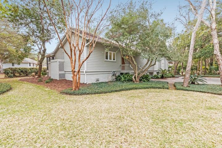 38 Fairway Oaks Lane, Isle of Palms, SC 29451