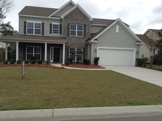 1303 Song Sparrow Way, Hanahan, SC 29410